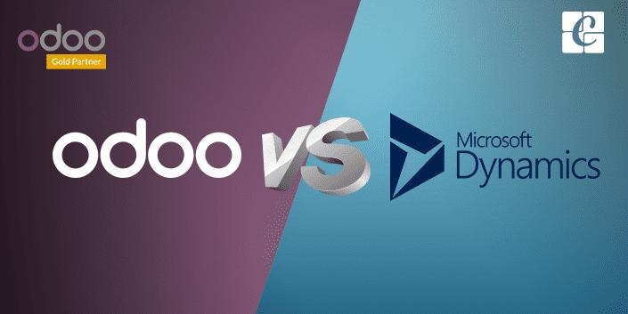 odoo-vs-microsoft-dynamics.png