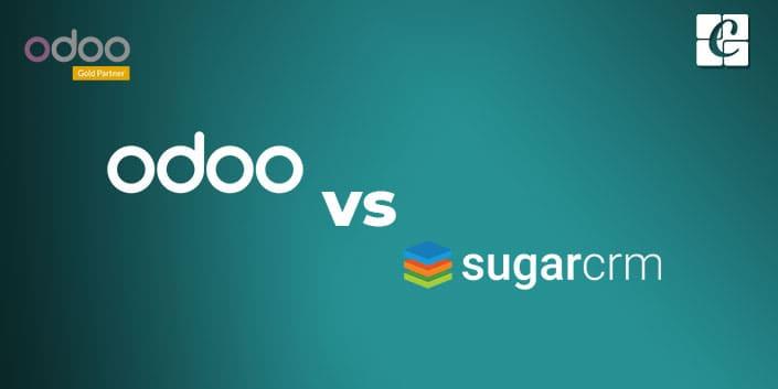 odoo-vs-sugarcrm.jpg