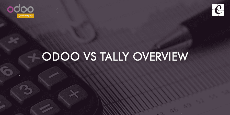 odoo-vs-tally-overview.png