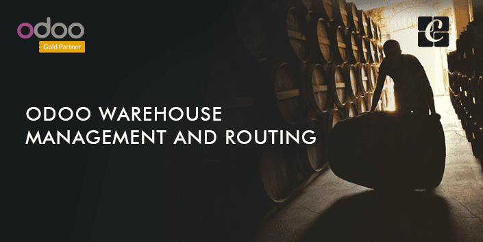 odoo-warehouse-management-and-routing.png