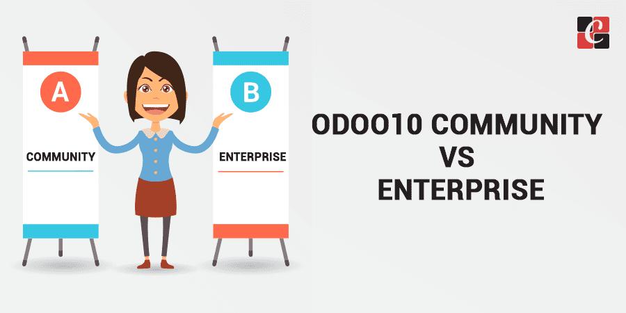odoo10-community-VS-enterprise.png