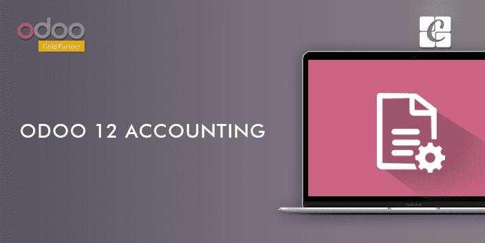 odoo12-accounting.png