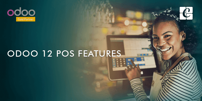 odoo12-pos-features.png