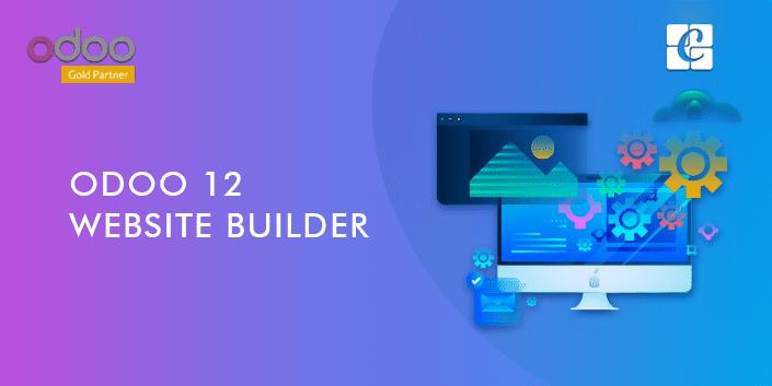 odoo12-website-builder.png
