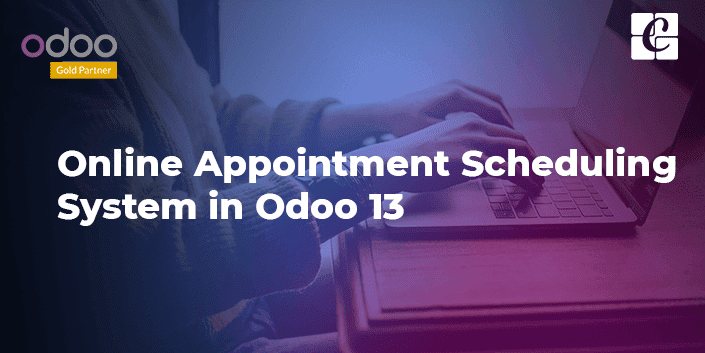 online-appointment-scheduling-system-odoo-13.png