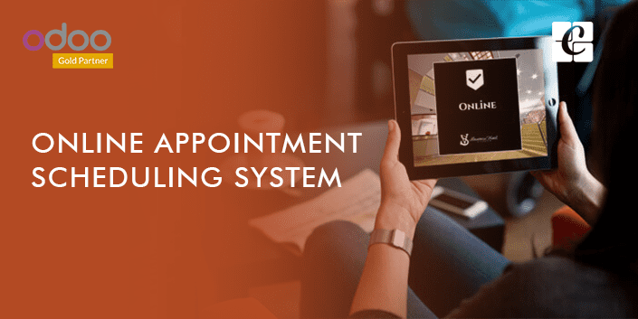 online-appointment-scheduling-system.png