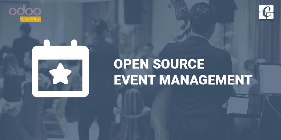 open-source-event-management.png