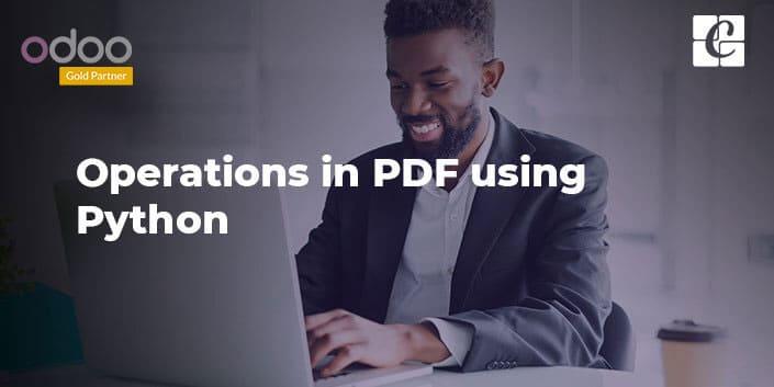 operations-in-pdf-using-python.jpg