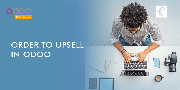 order-to-upsell-in-odoo-v12.png