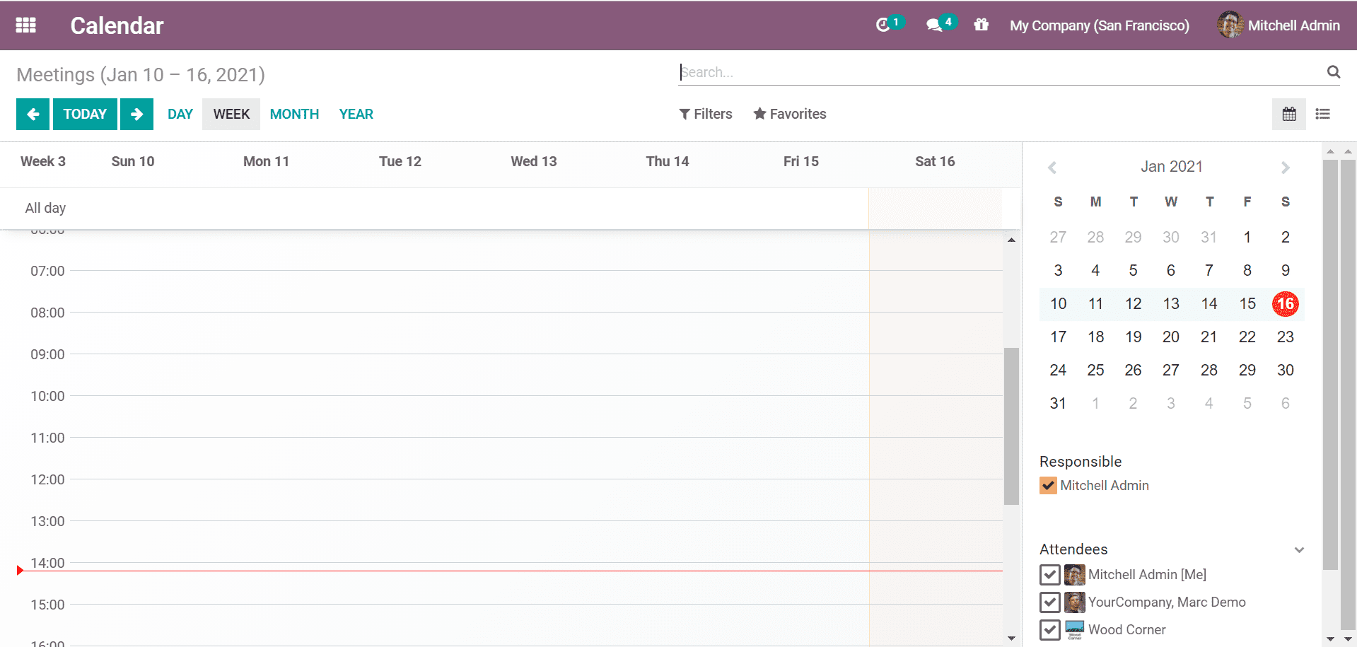 organising-and-scheduling-with-odoo-calendar-cybrosys