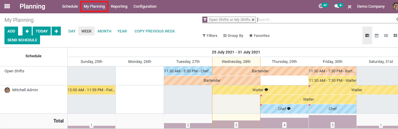 organizing-and-scheduling-with-odoo-planning-module