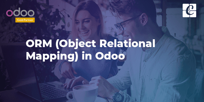 orm-in-odoo.png