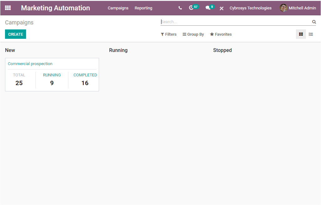 overview-of-marketing-automation-module-odoo-14