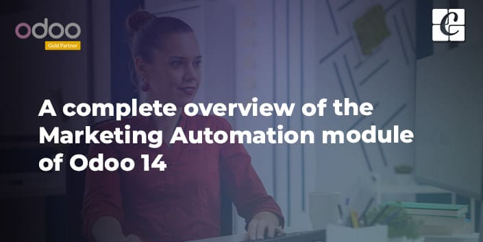 overview-of-marketing-automation-module-odoo-14.jpg
