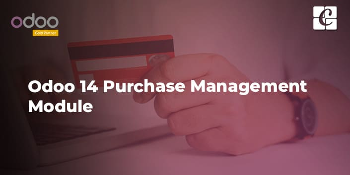 overview-of-odoo-14-purchase-management-module.jpg