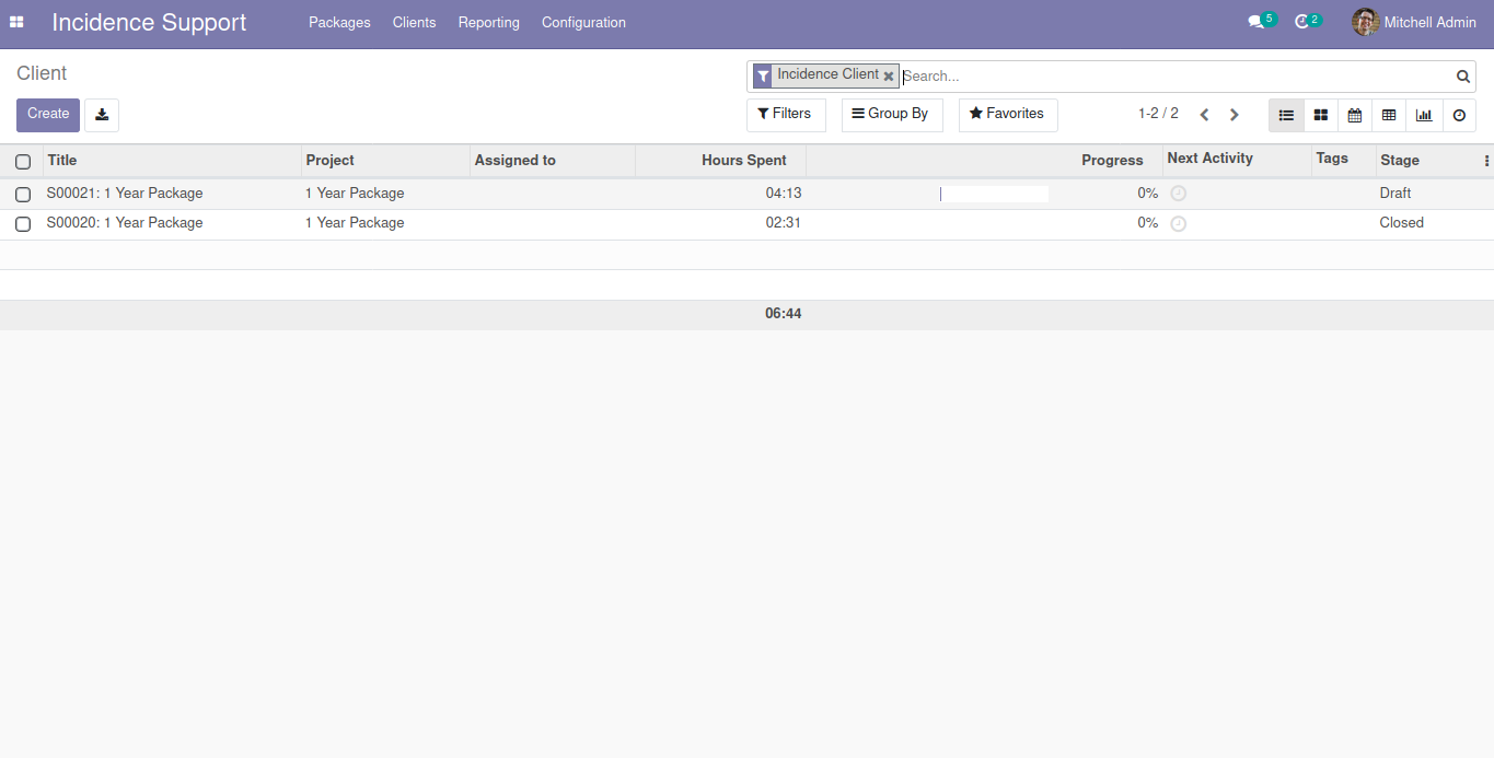 overview-support-package-management-odoo-application