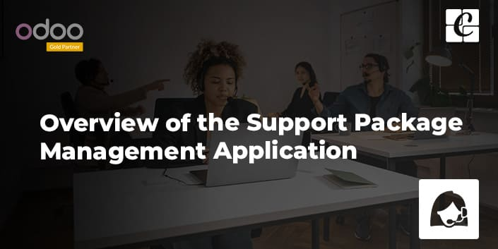 overview-support-package-management-odoo-application.jpg