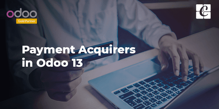 payment-acquirers-in-odoo-13.png