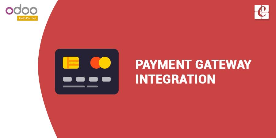 payment-gateway-integration.png