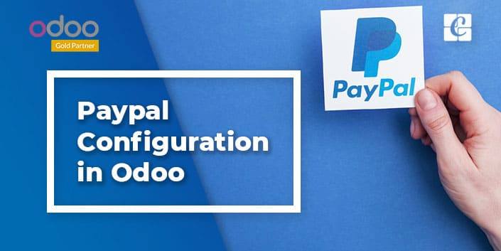 paypal-configuration-in-odoo.jpg
