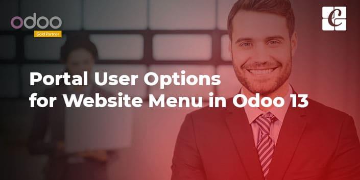 portal-users-options-for-website-menu-in-odoo-13.jpg