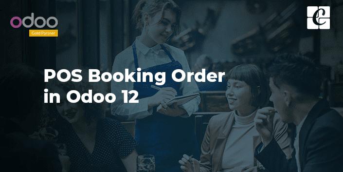 pos-booking-order-odoo-12.png