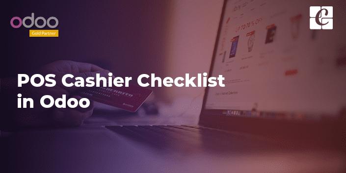 pos-cashier-checklist-in-odoo.png