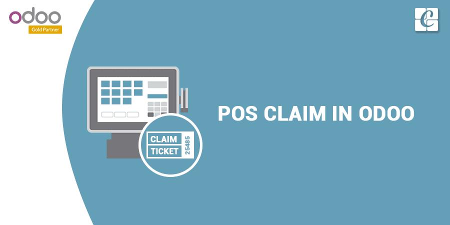 pos-claim-in-odoo.png