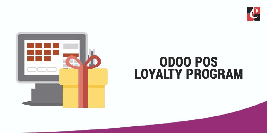 pos-loyality.png