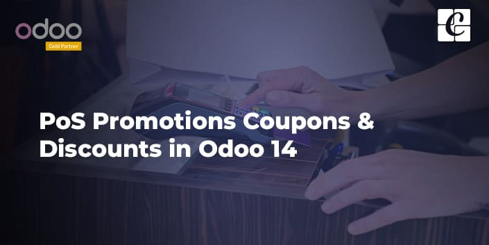 pos-promotions-coupons-and-discounts-in-odoo-14.jpg