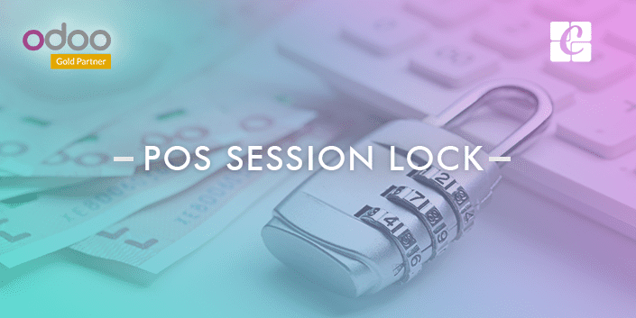 pos-session-lock.png