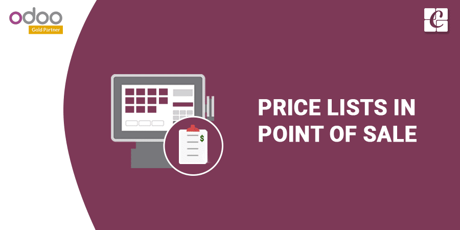 price-lists-in-point-of-sale.png