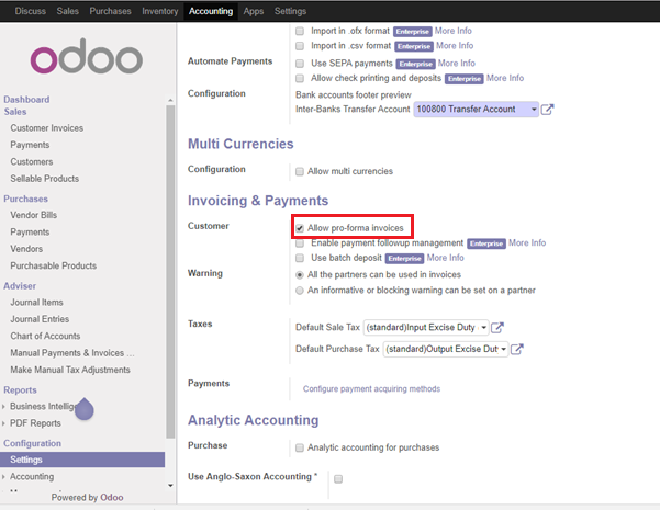 pro-forma-invoice-in-odoo-1-cybrosys