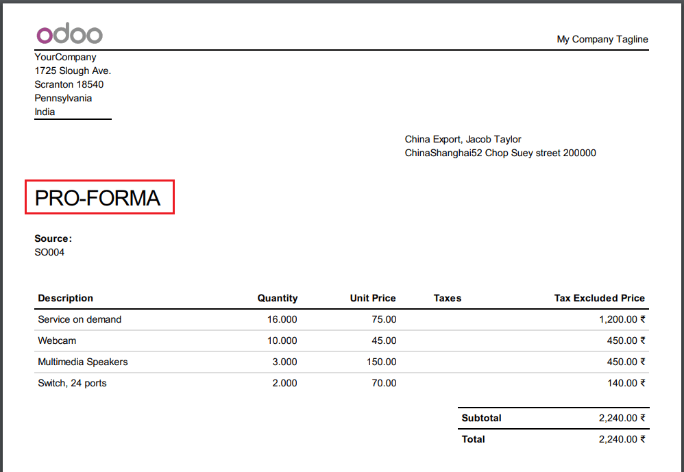 pro-forma-invoice-in-odoo-4-cybrosys