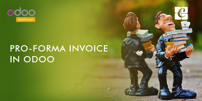 pro-forma-invoice-in-odoo.png