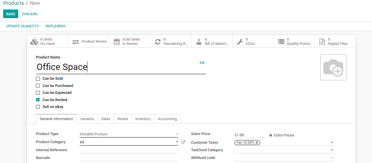 product-and-pricelist-management-with-odoo-rental