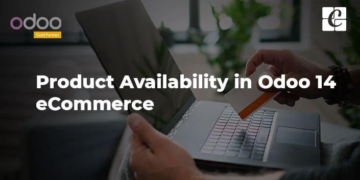 product-availability-odoo-14-ecommerce.jpg