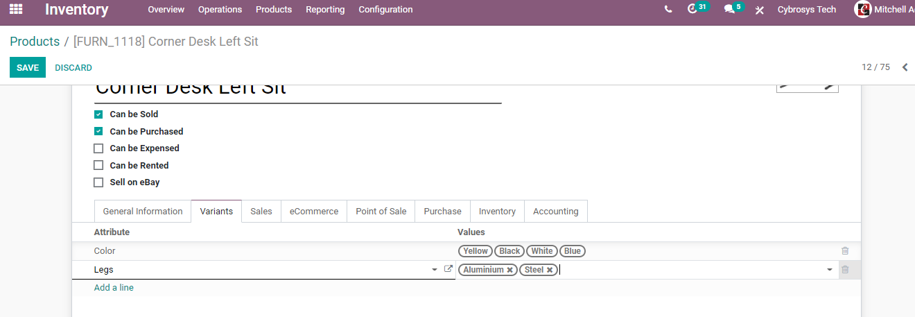 product-category-and-product-attribute-configuration-in-odoo-inventory