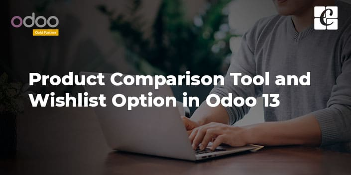 product-comparison-tool-and-wishlist-option-in-odoo-13.jpg