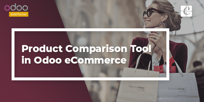 product-comparison-tool-in-odoo-ecommerce.png