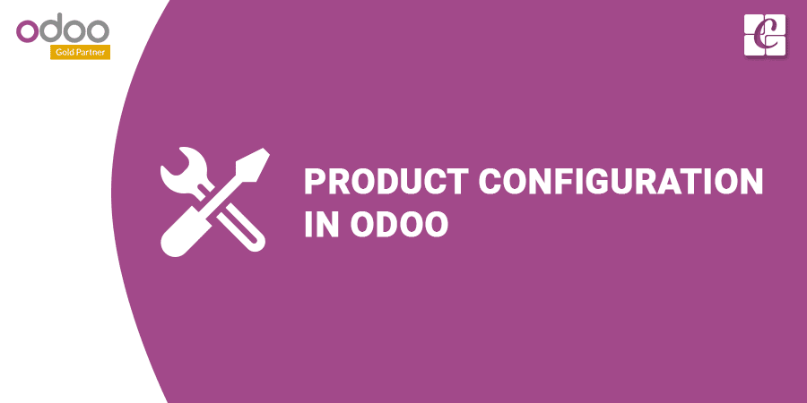 product-configuration-in-odoo.png