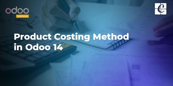 product-costing-method-odoo-14.jpg