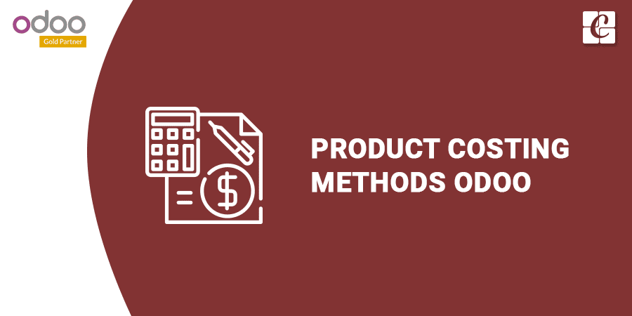 product-costing-methods-odoo.png