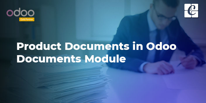 product-documents-in-odoo-documents-module.jpg