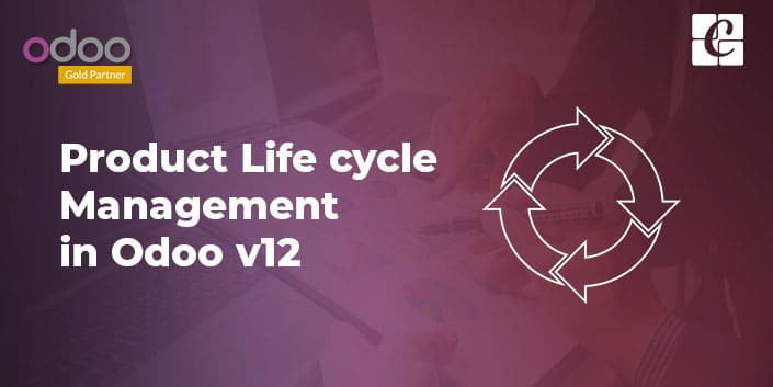 product-life-cycle-management-odoo-v12.jpg