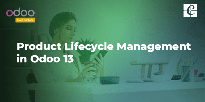 product-lifecycle-management-in-odoo-13.png