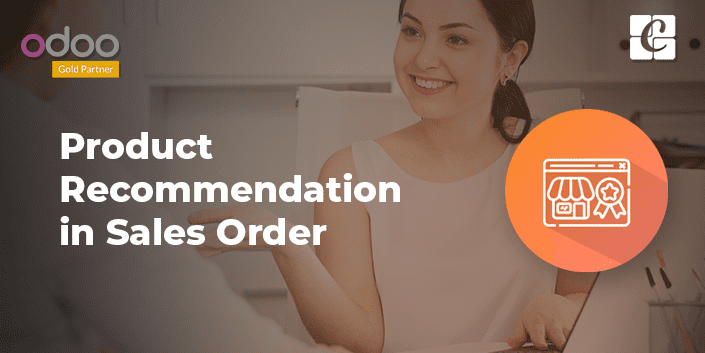 product-recommendation-in-sales-order.png