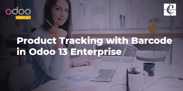 product-tracking-with-barcode-in-odoo-13-enterprise.png