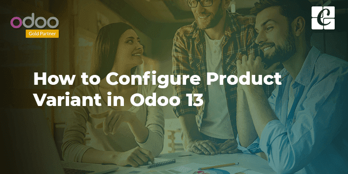 product-variant-odoo-13.png