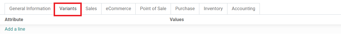 product-variants-configuration-in-odoo-purchase-module